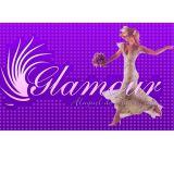 Ams Muller me / Glamour