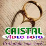 Cristal Video Foto Ltda