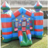 Bambalal�o Brink Festas