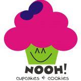 Nooh! Cupcakes & Cookies