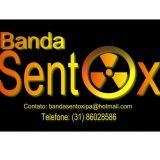 Banda Sentox Baile