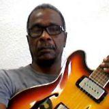 Silas da Hora m�sica instrumental e vocal.