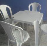 Loca��o De Mesas E Cadeiras/Hortol�ndia