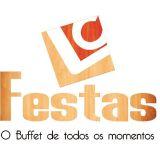 Buffet Infantil Bh (lc Festas)