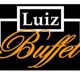 Luizbuffet