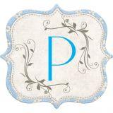 Personalize Artes e Convites