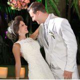 Fernando Piccin Foto | Cine Wedding