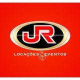 Jr Locacoes E Eventos