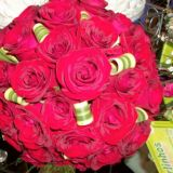 Rose Festas & Eventos