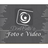 Dora Bellas Foto e video