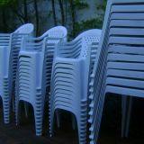 Alugue mesas,cadeiras,toalhas,freezer,pratos,copos