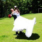 Ch�cara para Casamento em Curitiba