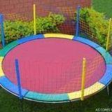 Bombando Brinque Recrea��o Infantil