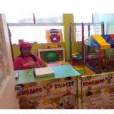 Bombando Brinque Recrea��o Infantil E Brinquedos