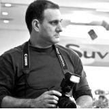 Filmagem e fotografia para eventos