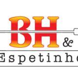 Espetinhos bh & Cia