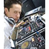DJ Du Maraccini - Festas e Eventos