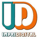 Impridigital