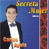 Show Musical De Carlos Ayala E Seu Teclado!!!