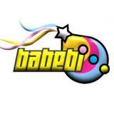 Babebi Produ��es e Eventos