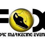 Fox Sport Marketing Eventos