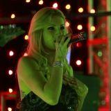 LR Live - Formaturas, Casamentos, Casas de Shows