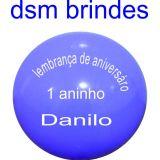 Www.dsmbrindes.com