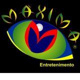 M�xima Banda e Entretenimento