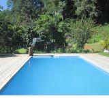 Sitio Aguas Milagrosas em Guarulhos prox a Pra�a 8