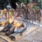 Churrasco Campeiro Festas E Eventos