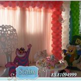 Schim Decora�oes e lembran�as