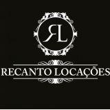 Recanto Loca��es Arapongas