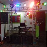 DJ Gilvan