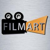 Filmart Filmagem de Eventos