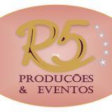 R5 Produ��es & Eventos