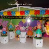 Festas Infantis bh