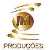 Jorge Martins Filmagem () - / -