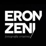 Eron Zeni Fotografias