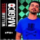 Magico William Reiss