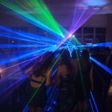 DJ, Som, Luz, Niter�i Festas e eventos