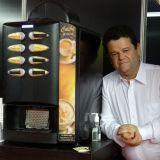 Gustavo Heis Festas e Cafe
