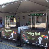 Happy Fest-Festas e Eventos