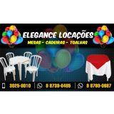 Elegance Loca��es