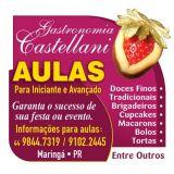Gastronomia Castellani