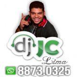 Dj JC Lima Recife Qualidade para sua festa