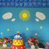 festas infantil brasilia