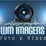 wm Imagens