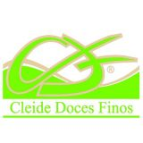 Cleide Doces Finos