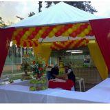 T&m Decora��es De Festas E Eventos