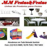 mm Festas